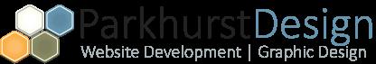 Parkhurst Design